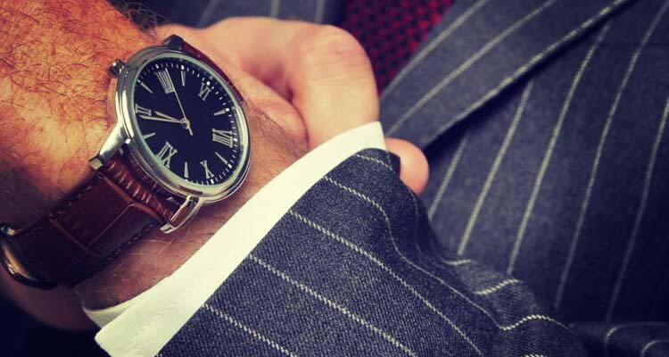 Watches For Men 2016 (2)