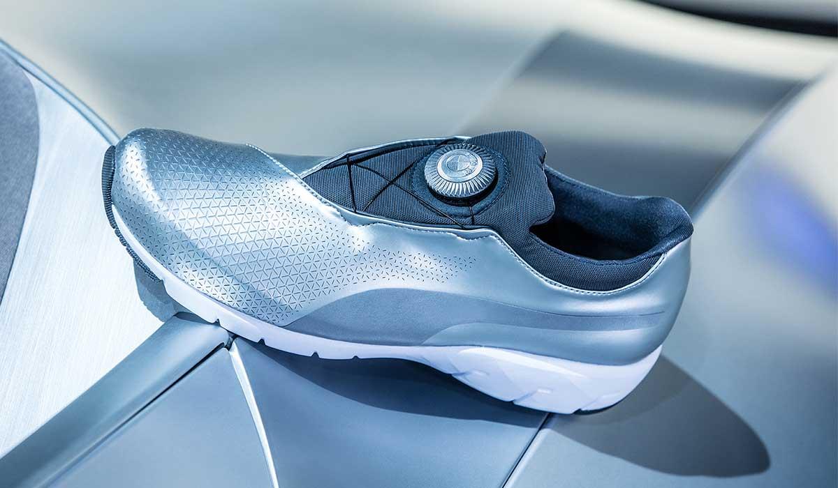 8e7448652ad BMW   Puma Made A Shoe and It s Amazing - Men Style Fashion