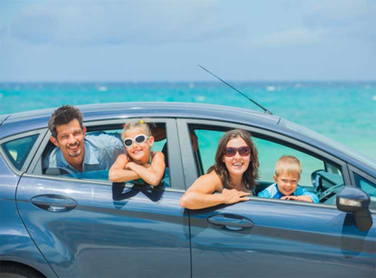 family-personal-lease-car