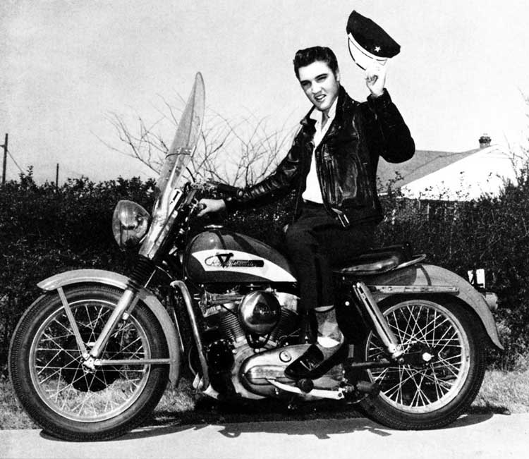 leather-jacket-elvis-presley