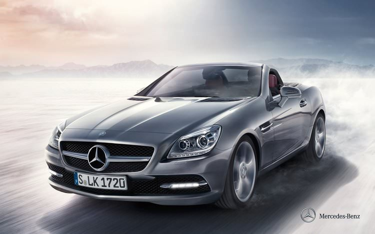 rsz_32022-mercedes-benz-slk-roadster
