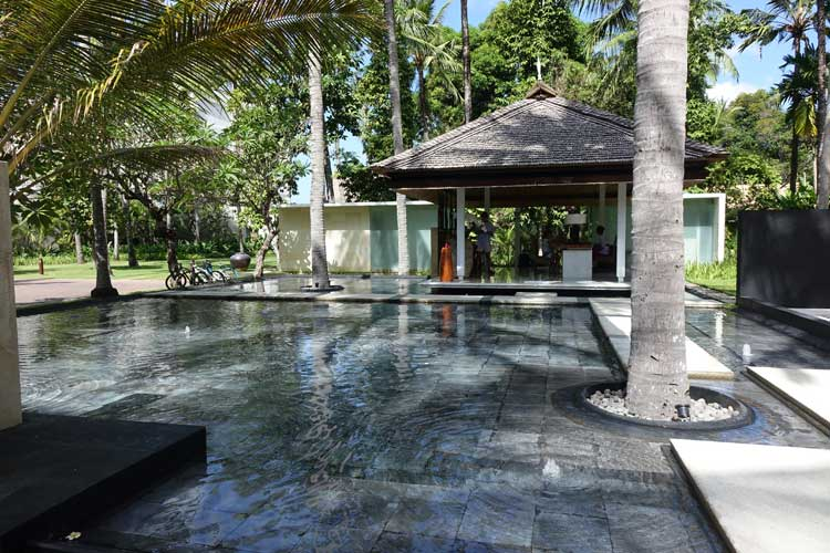 kayumanis-jimbaran-private-estate-spa-menstylefashion-bali-22