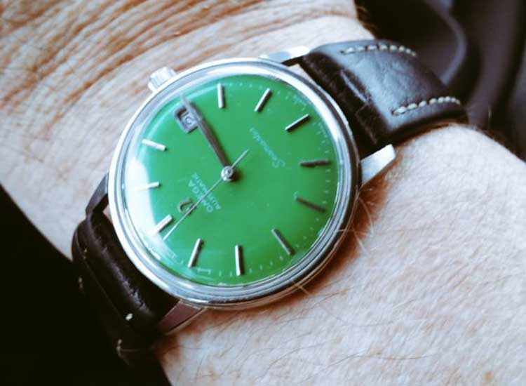 omega-vintage-watch-menstylefashion