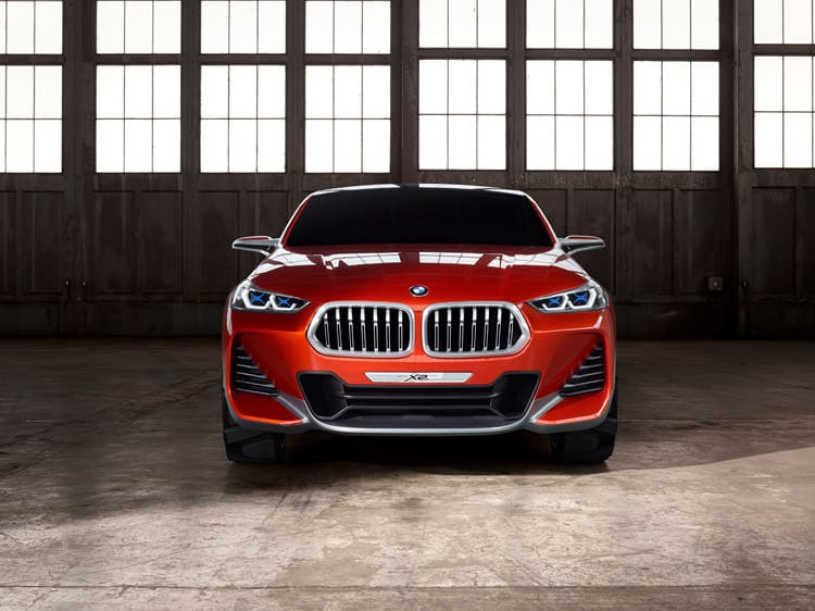 bmw-x2-front