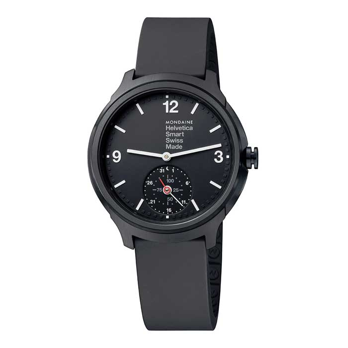 mondaine-swiss-watch
