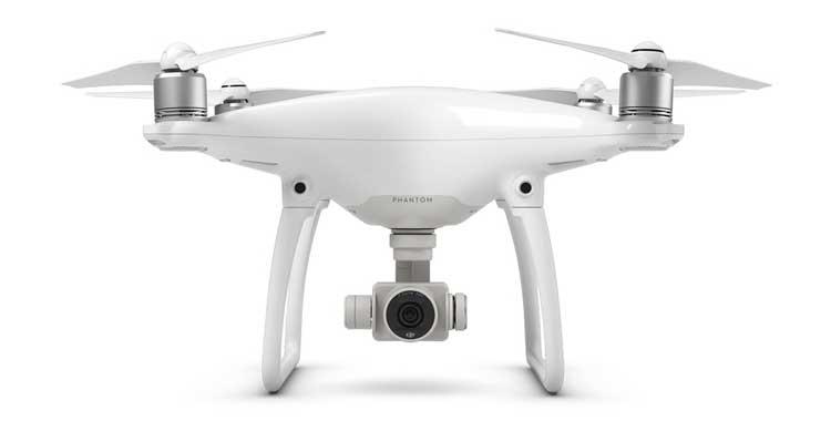 dji-phantom-4-drone