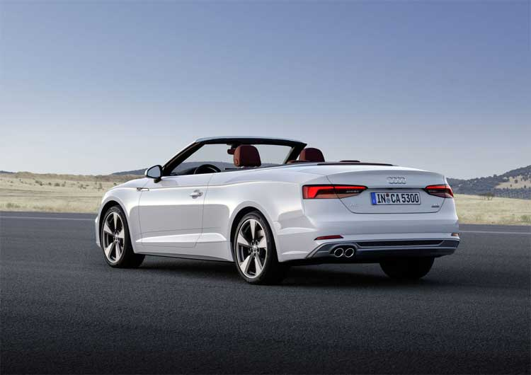 audi-a5-cabriolet-rear-view