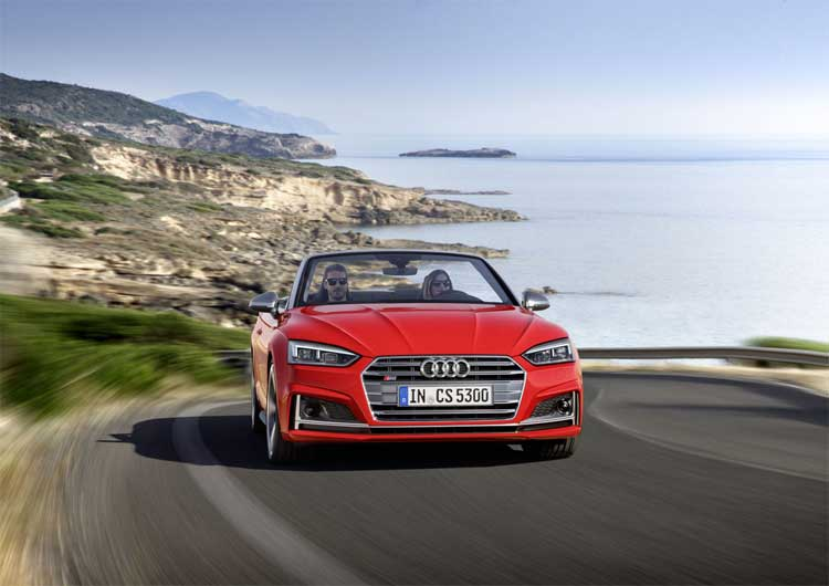 audi-s5-cabriolet-front-view