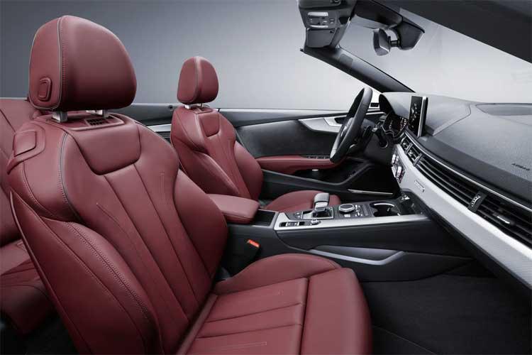 audi-s5-cabriolet-interior-2