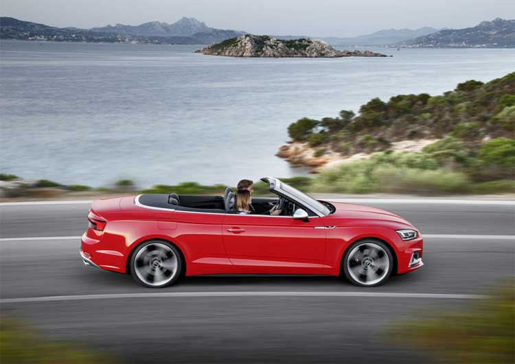 audi-s5-cabriolet-side-view-2