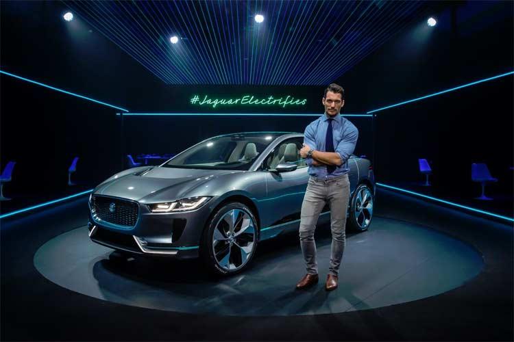 jaguar-electrifies-ipace-concept-car-david-gandy