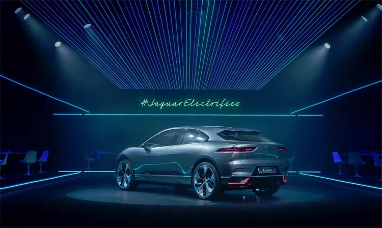jaguar-electrifies-ipace-concept-car