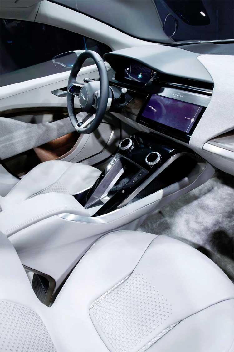 jaguar-ipace-interior-design-1