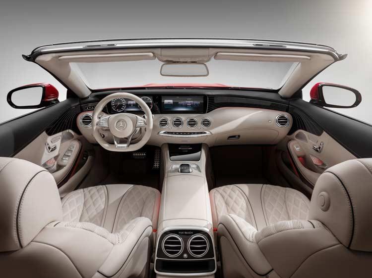 mercedes-maybach-s650-convertible-interior-1