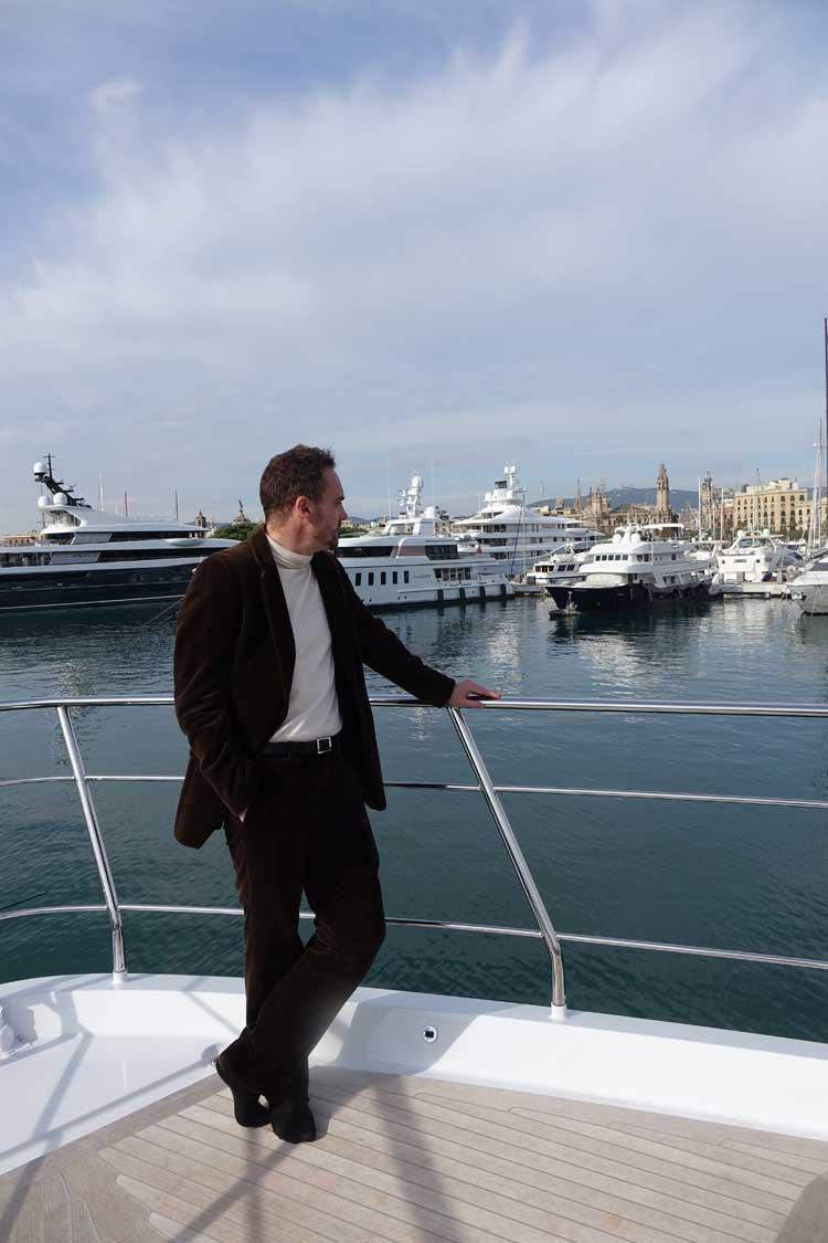 oneocean-port-vell-barcelona-menstylefashion-super-yacht-2016-17