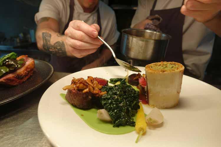 the-muddlers-club-belfast-s-restaurant-menstylefashion-20