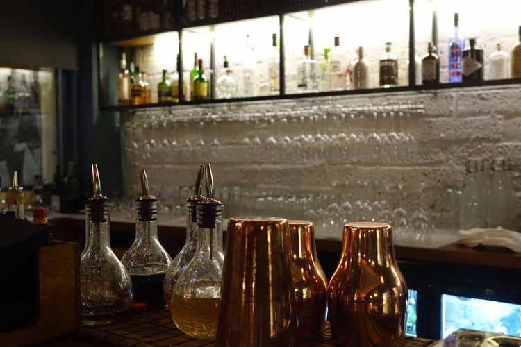 the-muddlers-club-belfast-s-restaurant-menstylefashion-21