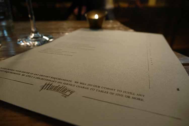 the-muddlers-club-belfast-s-restaurant-menstylefashion-8
