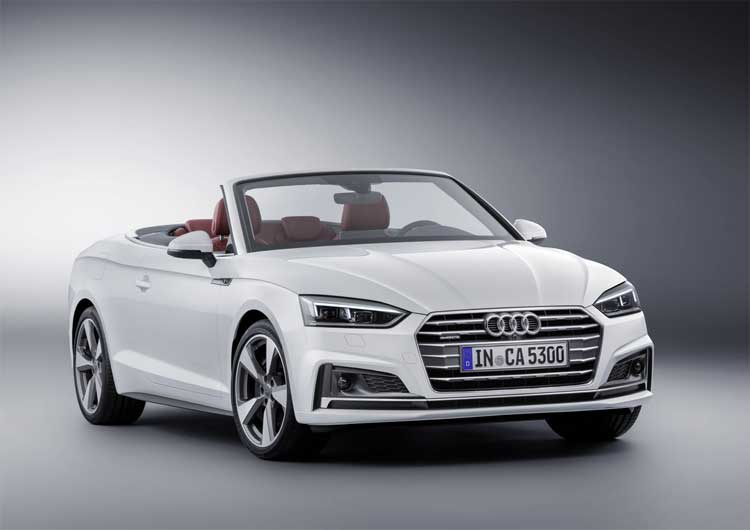 audi-a5-cabriolet-front-view
