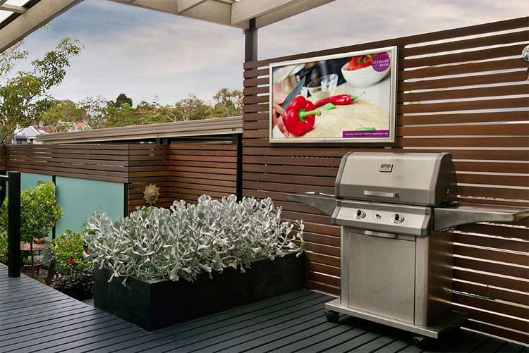 videotree-outdoor-tv-6