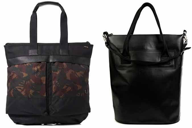 get-a-new-bag-copy