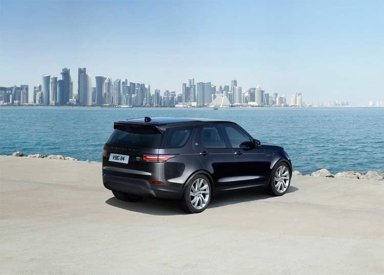 land-rover-new-discover-8