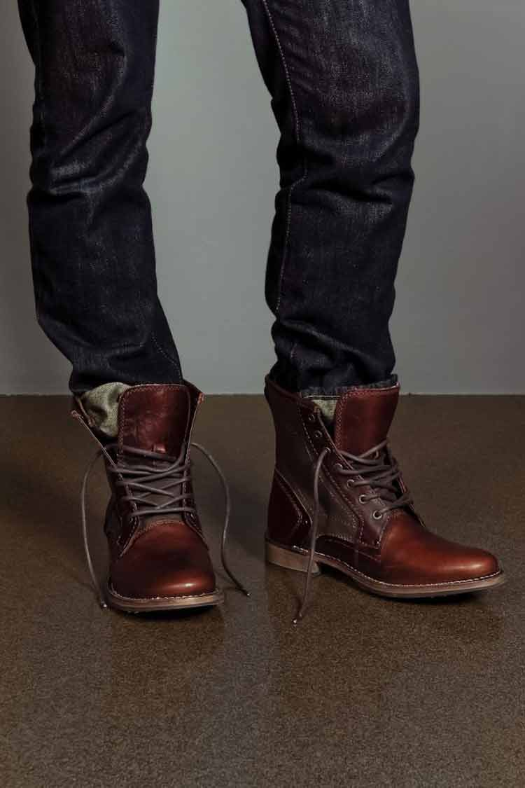 5b12565b486c All about 40 Best Boots For Men In 2019 The Trend Spotter - www ...
