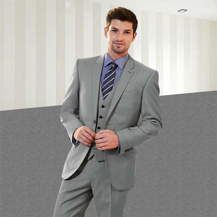 Dress To Impress The Fashion Looks That Women Love Men Style Fashion