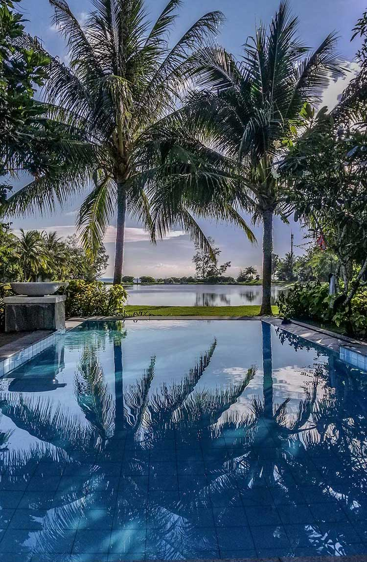 Vinpearl Phu Quoc Vietnam Resort and Spa