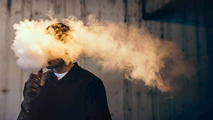 Why More Men Are Switching From Smoking To Vaper 3