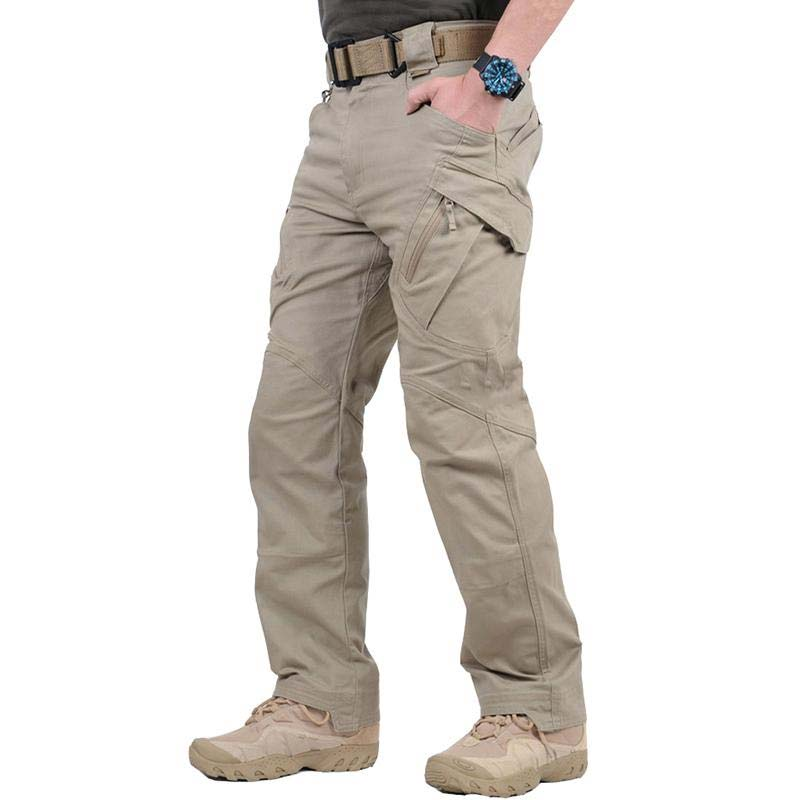 Cargo Pants trousers for men