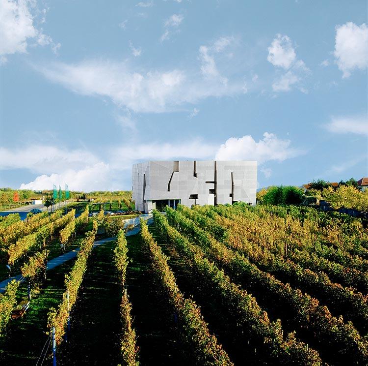 LOISIUM-Wine-World-courtesy-of-Losium-Weinerlebniswelt