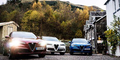 Stelvio-Quadrifoglio-Alfa-Romeo-SUV-MenSyleFashion-Scotland-blue-4.jpg
