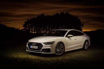 AudiA7 MenStyleFashion