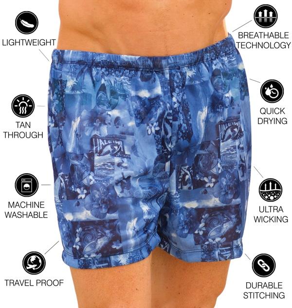 cooltan swimwear