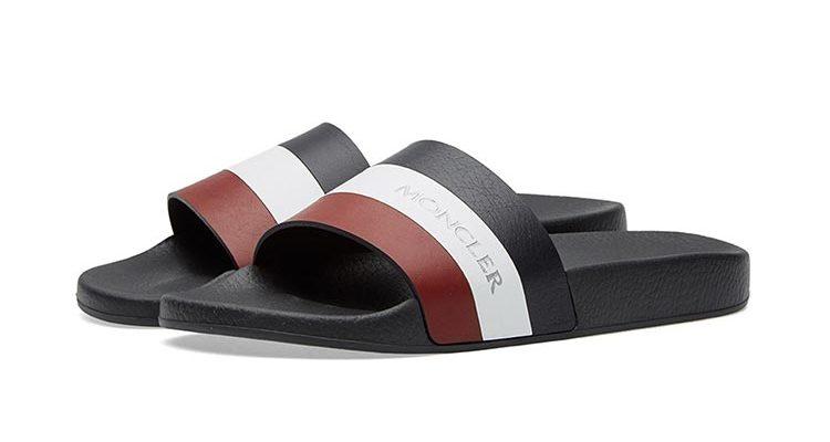 Sandals-and-Slides