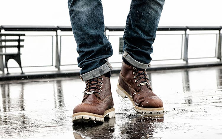 Best Shoes For Boys 2019 Men Style Fashion