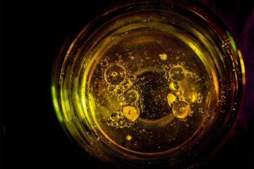 CBD-Oils