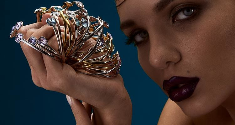 Ferrata's Creations - Jewellery Collection