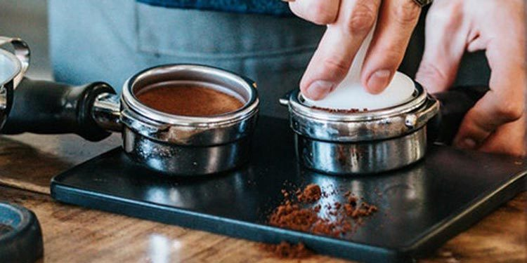 How About Different Coffee Cultures Around the World