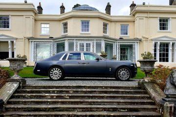 Rolls-Royce-Phantom-Storrs-Hall-Lake-Winderrmere