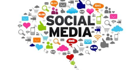 Social Media - Tips On Brand Marketing!