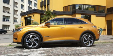 DS-Automobiles-Paris-France-Crossback