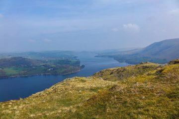 Lake District Cumbria (2)