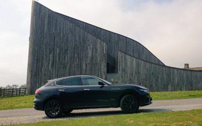 Maserati-Levante-SUV-Gran-Sport-V6-North-Yorkshire-MenStyleFashion-(14)