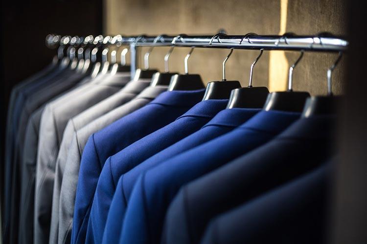 Tuxedo Shirts (