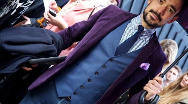 How to Promote Your Brand Via Fashion - Men Style Fashion