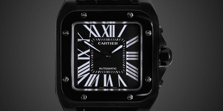 Cartier Tank - The Best Classic