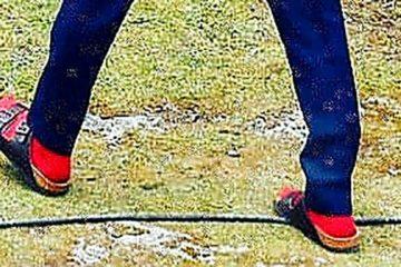 David-Beckham-sock-birkenstock-scandal