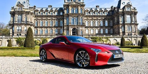 Lexus-LC500-V8-MenStyleFashion-2019-review-red-(19)